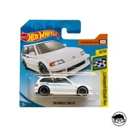 hot-wheels-90-honda-civic-ef-hw-speed-graphics-short-card