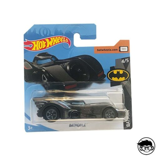 hot-wheels-batman-62-365-2018