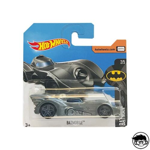 hot-wheels-batman-62-365