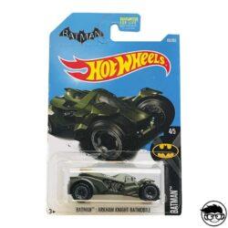 hot-wheels-batman-arkham-knight-green