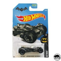 hot-wheels-batman-arkham-knight-grey