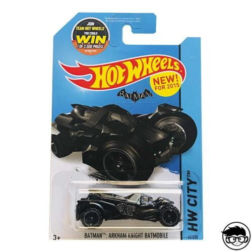 hot-wheels-batman-arkham-knight-hw-city