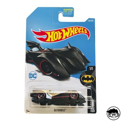 hot-wheels-batmobile-batman