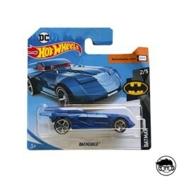 hot-wheels-batmobile-batman-blue