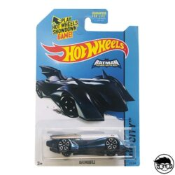 hot-wheels-batmobile-hw-city