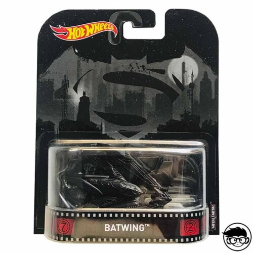 hot-wheels-batwing-batman-retro