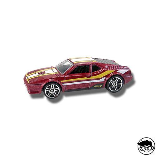 hot-wheels-bmw-m1-loose