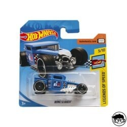 hot-wheels-bone-shaker-blue