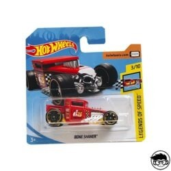hot-wheels-bone-shaker-red