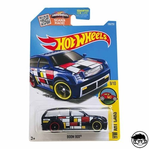 hot-wheels-boom-box-real-riders