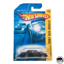 hot-wheels-buick-grand-national-2007-new-models-long-card