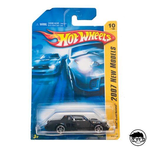 hot-wheels-buick-grand-national-2007-new-models-long-card