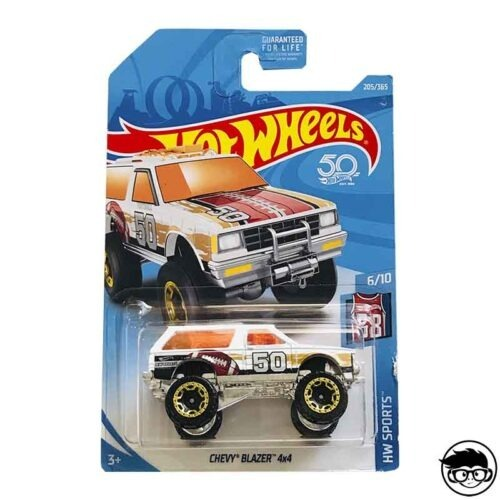 hot-wheels-chevy-blazer-4x4