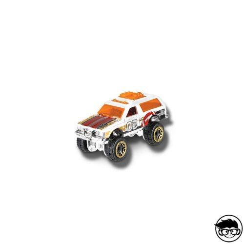 hot-wheels-chevy-blazer-4x4-loose