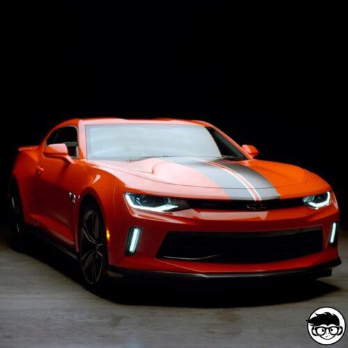 hot-wheels-chevy-camaro-special-edition-camaro-fifty-real