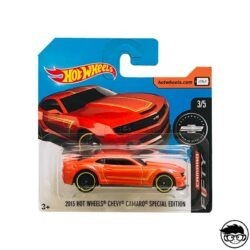 hot-wheels-chevy-camaro-special-edition-camaro-fifty-short-card