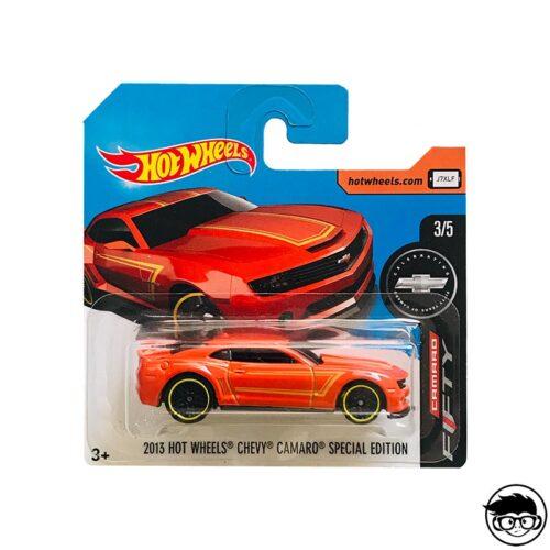 hot-wheels-chevy-camaro-special-edition-camaro-fifty-short-card