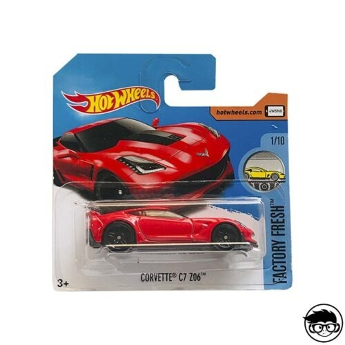 hot-wheels-corvette-c7-z06