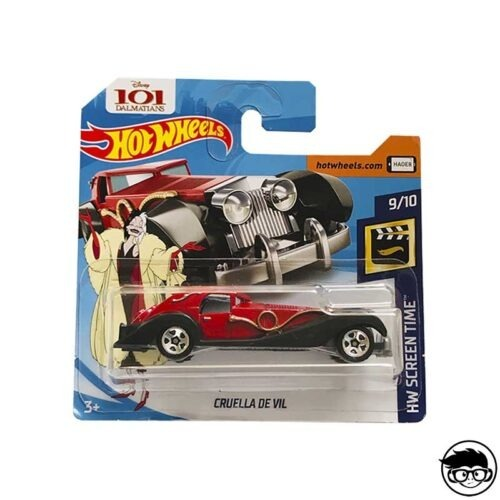 hot-wheels-cruella-de-vil