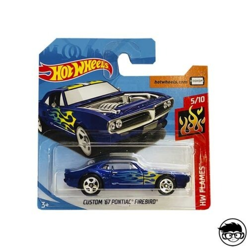 hot-wheels-custom-67-pontiac