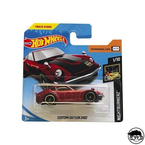 hot-wheels-custon-datsun-240z