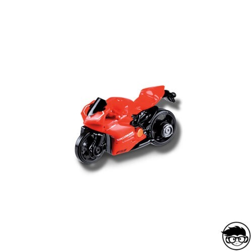 hot-wheels-ducati-1199-panigale-loose