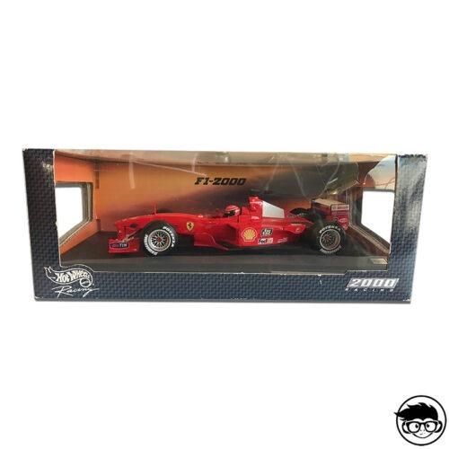 hot-wheels-f1-200-michael-schumacher-1-18