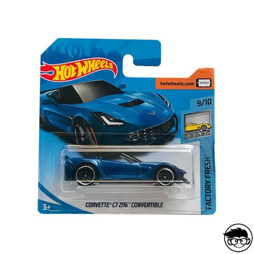 hot-wheels-factory-fresh-corvette-c7-z06-convertible-blue-short-card