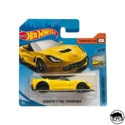 hot-wheels-factory-fresh-corvette-c7-z06-convertible-yellow-short-card