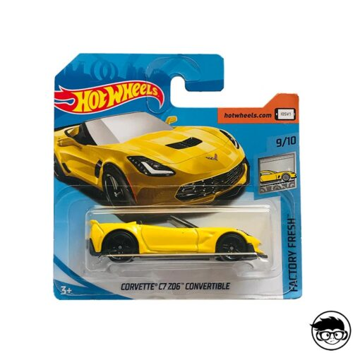hot-wheels-factory-fresh-corvette-c7-z06-convertible-yellow-short-card