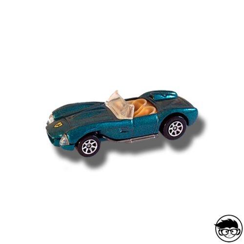 hot-wheels-ferrari-250-green-collector-n-452-loose