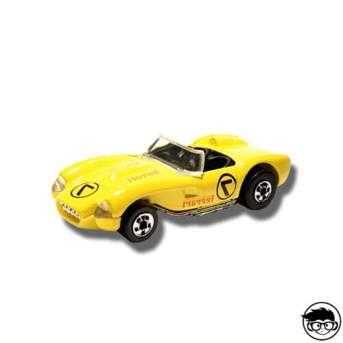 hot-wheels-ferrari-250-yellow-collector-n-117-loose