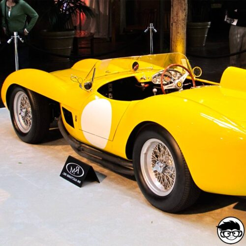 hot-wheels-ferrari-250-yellow-collector-n-117-real