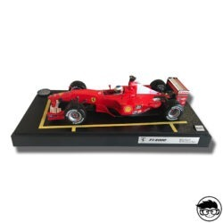 hot-wheels-ferrari-f1-2000-michael-schumacher-king-of-rain-1-18