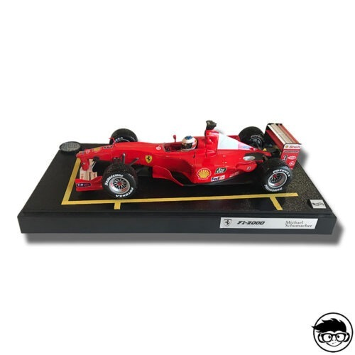 hot-wheels-ferrari-f1-2000-michael-schumacher-king-of-rain-1-18