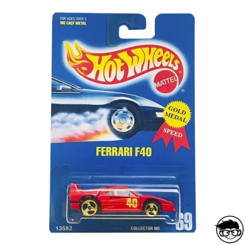 hot-wheels-ferrari-f40
