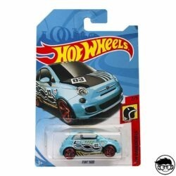 hot-wheels-fiat-500-blue-long-card