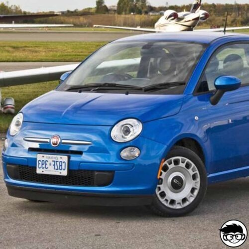 hot-wheels-fiat-500-blue-real