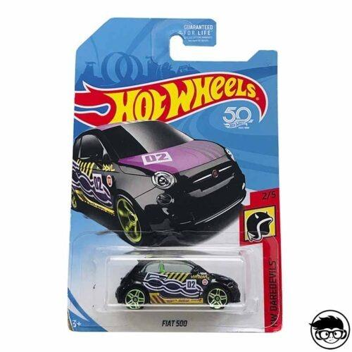 hot-wheels-fiat-500-daredevils