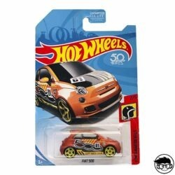 hot-wheels-fiat-500-orange-long-card
