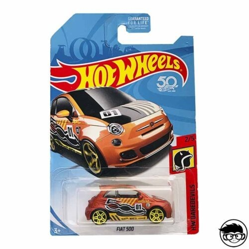 hot-wheels-fiat-500-orange-long-card