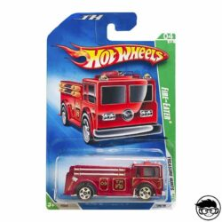 hot-wheels-fire-eater-treasure-hunts-09