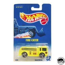 hot-wheels-fire-eater-yellow