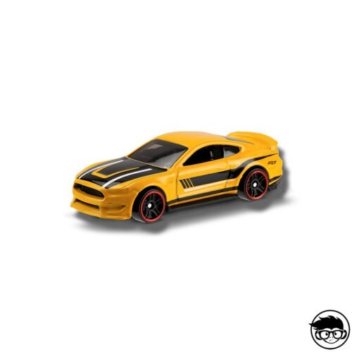 hot-wheels-ford-shelby-gt-350r-loose