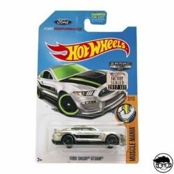 hot-wheels-ford-shelby-gt-350r-zamac