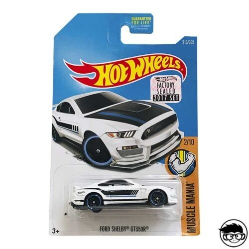 hot-wheels-ford-shelby-gt350r