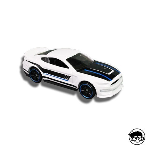 hot-wheels-ford-shelby-gt350r-loose