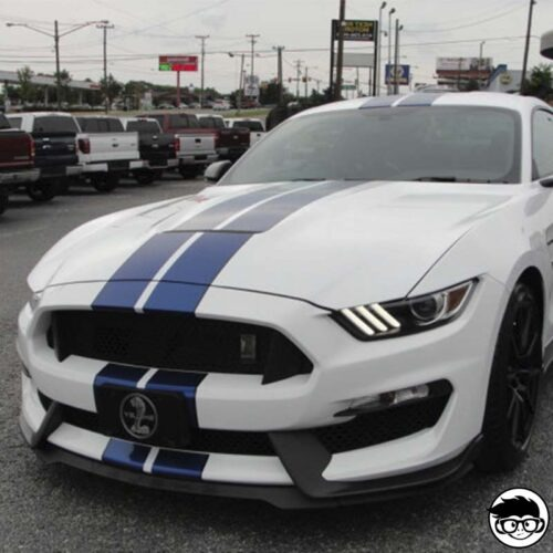 hot-wheels-ford-shelby-gt350r-real