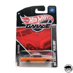 hot-wheels-garage-65-chevy-malibu-2011-long card