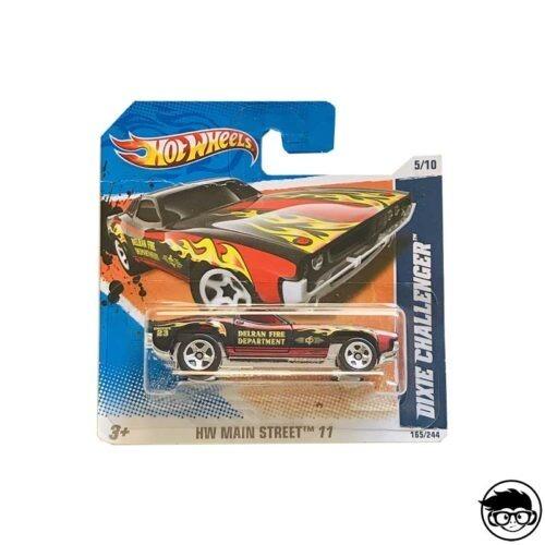 hot-wheels-hw-main-street-11-dixie-challenger-short-card